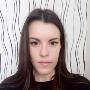 profil-anezka-malakova